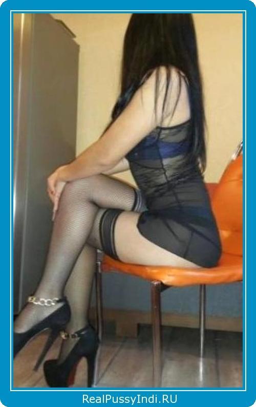 foto-prostitutok-g