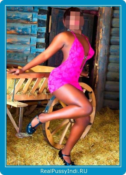 Рыбинские Проститутки Где И Сколько